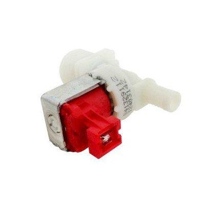 Elektrozawór do pralki Electrolux (3792261020)