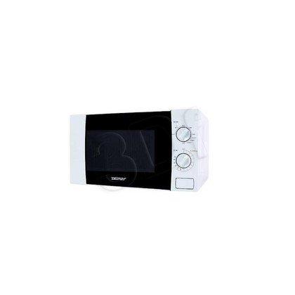 Kuchenka mikrofalowa Zelmer 29Z017 (1050W/Biały)