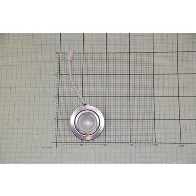 Oprawa halogenowa 12V 20W (1037333)
