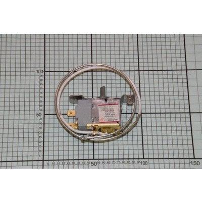 Termostat Q/MLKT-216/1AB.2D.3B.4B (1030155)