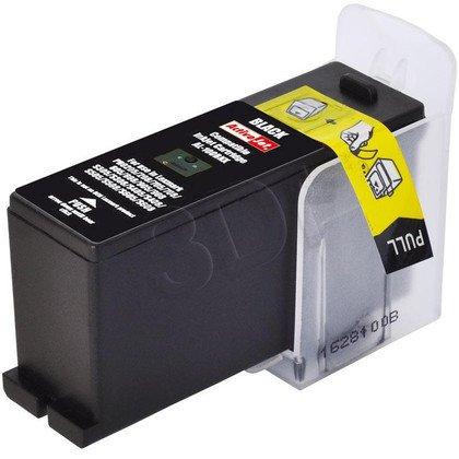ActiveJet AL-100BNX (AL-100BK) tusz Black do drukarek Lexmark (zam.14N1068E nr100XL/105XL/108XL)