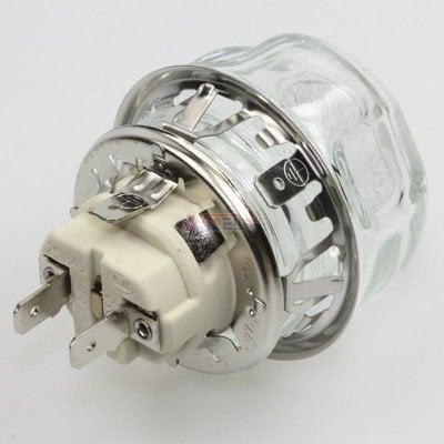 Oprawa klosz żarówka do piekarnika Electrolux 50225435002
