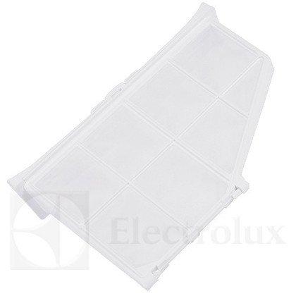 Filtry do suszarek bębnowych Filtr wyłapujący włókna do suszarki (1366339024)
