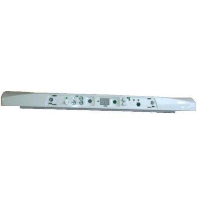 Podz.panelu ster.AC200E/200iE (RD30.2) (8013568)