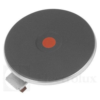 Grzałka płyty grzejnej o mocy 2000 W (3800163028)