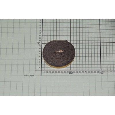 Taśma PES 6x1 2,20m/szt. (9067186)