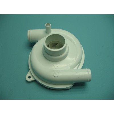 Pompa wodna (1003667)
