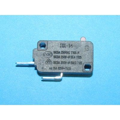 Mikroprzełącznik (264629)