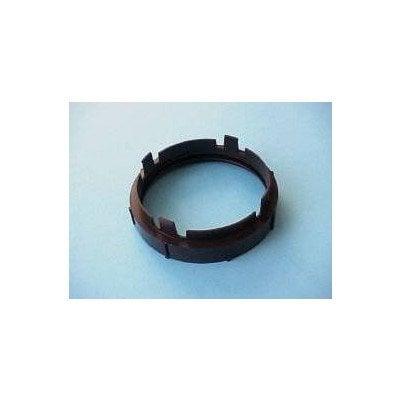 Węże do suszarek bębnowych Pierścień węża suszarki Electrolux (50099719002)