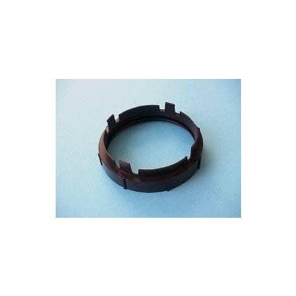 Pierścień węża suszarki Electrolux (50099719002)
