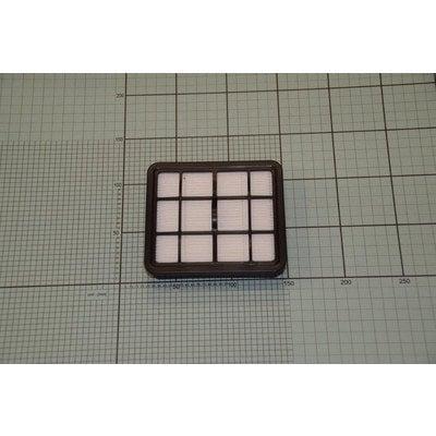 Filtr HEPA (1035236)
