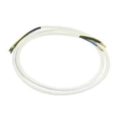 Kabel zasilający 1800 mm 3x1 (C00110324)