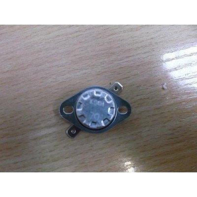Termostat 70/59/h (1015832)