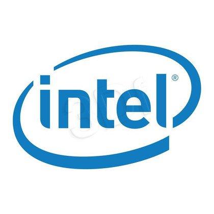 KARTA SIECIOWA INTEL XL710QDA2 40Gb/s 2xQSFP+ RETAI