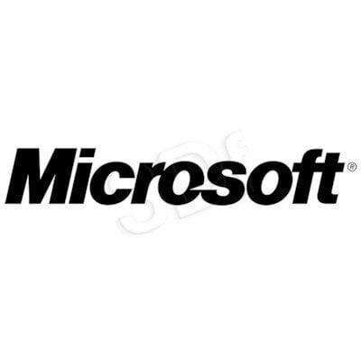 MS Windows Server CAL 2012 EN 1pk 5 Clt User CAL OEM