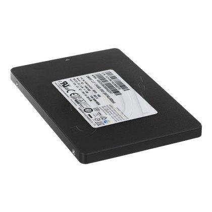 Dysk SSD Samsung SM863 MZ7KM240HAGR 240GB SATA III