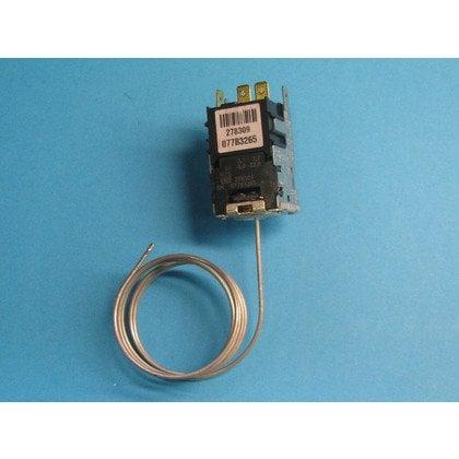 Termostat 077B3265 DANFOSS (278309)