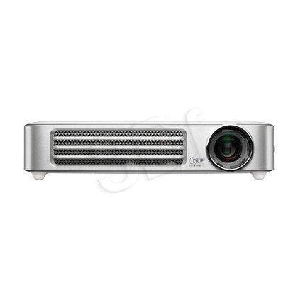 VIVITEK Projektor kieszonkowy QUMI Q6 DLP 1280x800 800ANSI lumen 30000:1