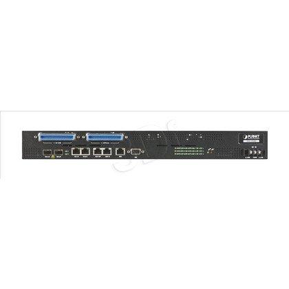 PLANET XDL-2420R DSLAM 24x VDSL2/ADSL2+ 2xTP/SFP