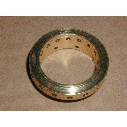 Stabilizator palnika małego (C750030S4)