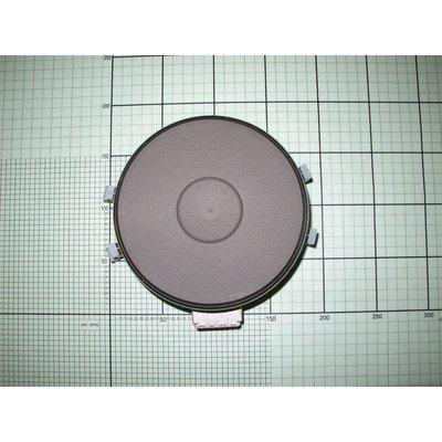 Płytka grzejna 145N 1000W 230V ECO (8060635)