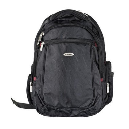 "Lenovo Backpack 15,6"" B5650-WW 888010315"