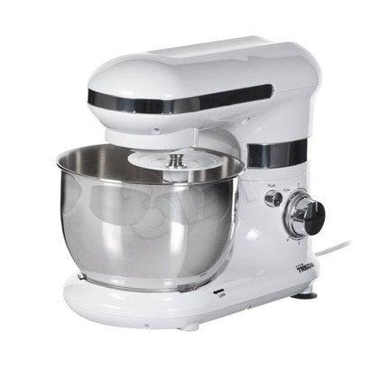 Robot kuchenny Tristar MX-4161 (600W)