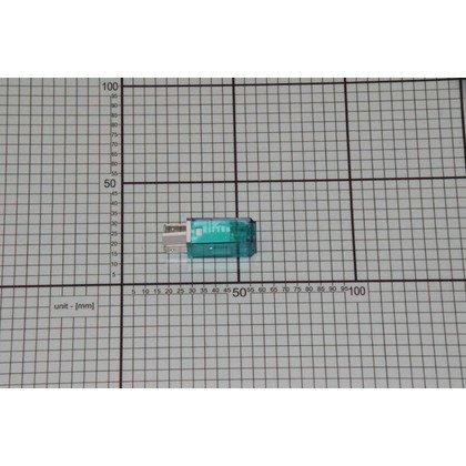 Lampka sygnalizacyjna zielona (1033162)