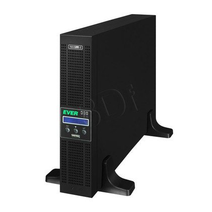 UPS EVER POWERLINE RT 2000