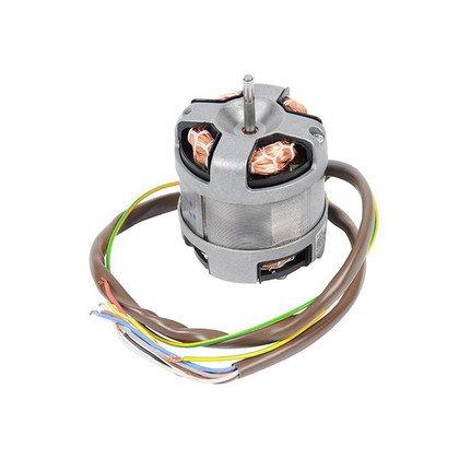 Lewoobrotowy silnik okapu kuchennego (4055040689)