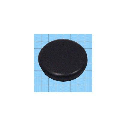 Wkładka pokrętła programatora do pralki (8996451589007)