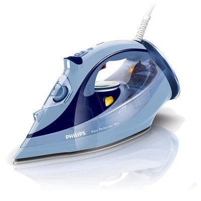 Żelazko Philips GC 4521/20(2600W /niebieski)