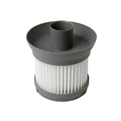Filtr cyklonowy do odkurzacza EF76 (9001966234)