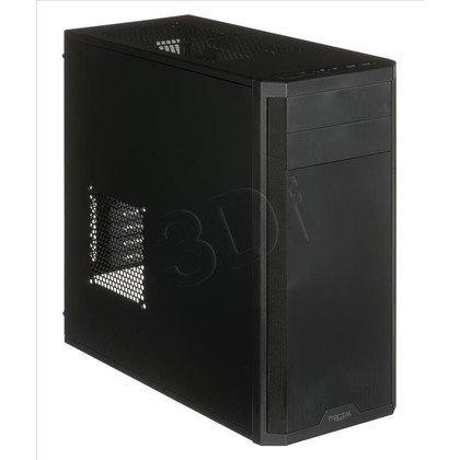 Obudowa Mid Tower Fractal Design CORE 2500 czarny