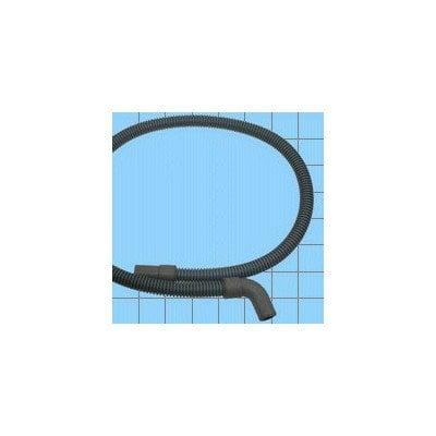 Wąż odpływowy do pralki Whirpool (481253029303)