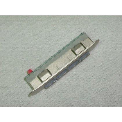 Panel sterowania okapu Whirpool (481231028176)