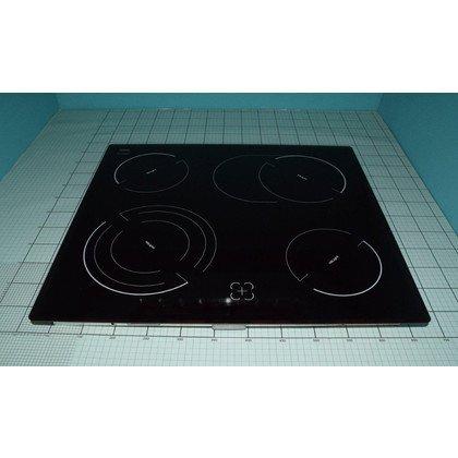 Płyta ceramiczna PBF4V*48/KL (9031439)