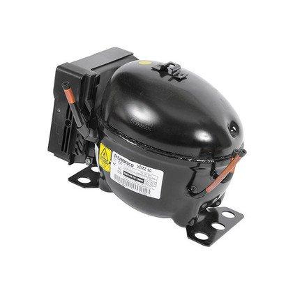 Sprężarka chłodziarko-zamrażarki (2425086085)