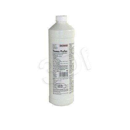Koncentrat płynu do prania dywanów i tapicerki THOMAS ProTex 787502
