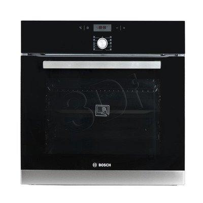 Piekarnik Bosch HBA74R150E (Elektryczny, stal szlachetna)