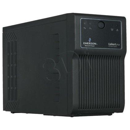 UPS Emerson Liebert PSA 1000VA (600W) 230V