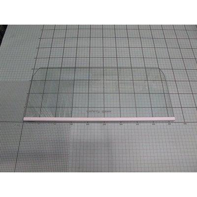 Półka szklana dolna (1031119)