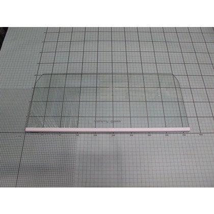 Półka szklana dolna 1031119