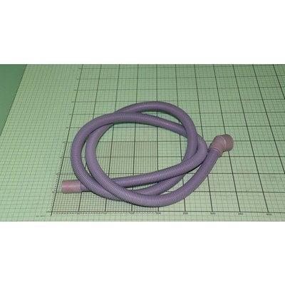 Wąż odpływowy (1004521)