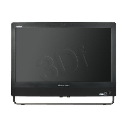 "Komputer All-in-One LENOVO M93z i3-4150 4GB 23"" 500GB HD 4400 W7P W8.1P 10AF0018PB"