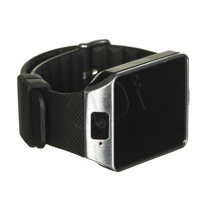 Smartwatch Manta MA427 szary