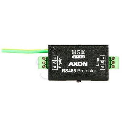 AXON RS485 PROTECTOR 1 KAN.