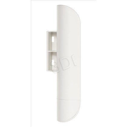 D-LINK DAP-3410 Wireless N 5GHz Outdoor