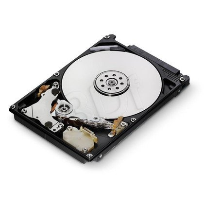 """HDD HGST Ultrastar C10K900 900GB 2,5"""" 10K RPM SAS II 64MB"""