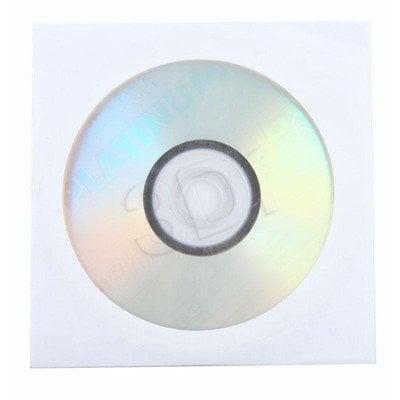 DVD-R PLATINUM 4.7GB 16X KOPERTA 1SZT